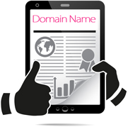 domain names london ontario