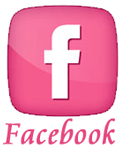 kendell hall on facebook, powerflower web design on facebook