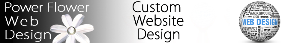 website design st.marys ontario website design