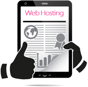website hosting london ontario