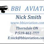 bbiaviationbusinesscard5