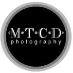 custom logo branding design by power flower design studio kendall hall