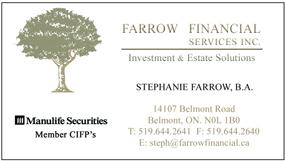 farrow-financial-belmont-ontario