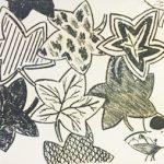 Power Flower Web Design London ontarios best wesite designer