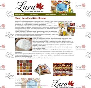 lara-food-distributors