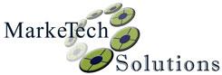 logo-design-london-ontario-design-company