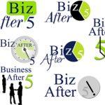 logos designed by power flower web design kendell hall