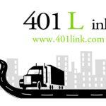 new business start up london ontario power flower web design for new business start up logo design