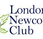 new-comers-club-london-ontario-newcomers-club